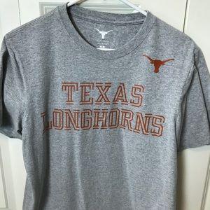 Men's Texas Longhorns T-Shirt